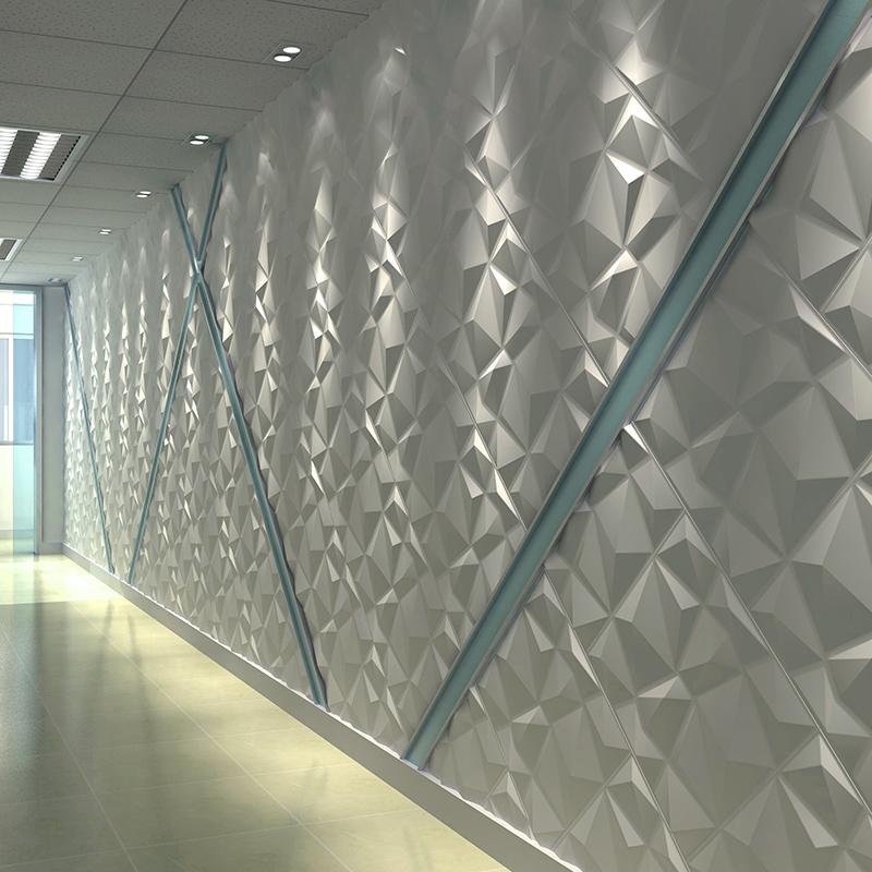 Wholesale Wallpaper Ceiling Tiles Online Buy Best Wallpaper