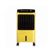 China home appliance portable evaporative cheap room air cooler without water for sale