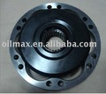 Rexroth MCR5 Piston Motor Rotary Group Parts