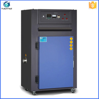 China supplier 300 degree temperature dying sterilizing cabinet