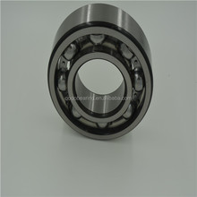 Hot sale of factory price deep groove ball bearing 618/4-Z bearing electric motor fidget spinner