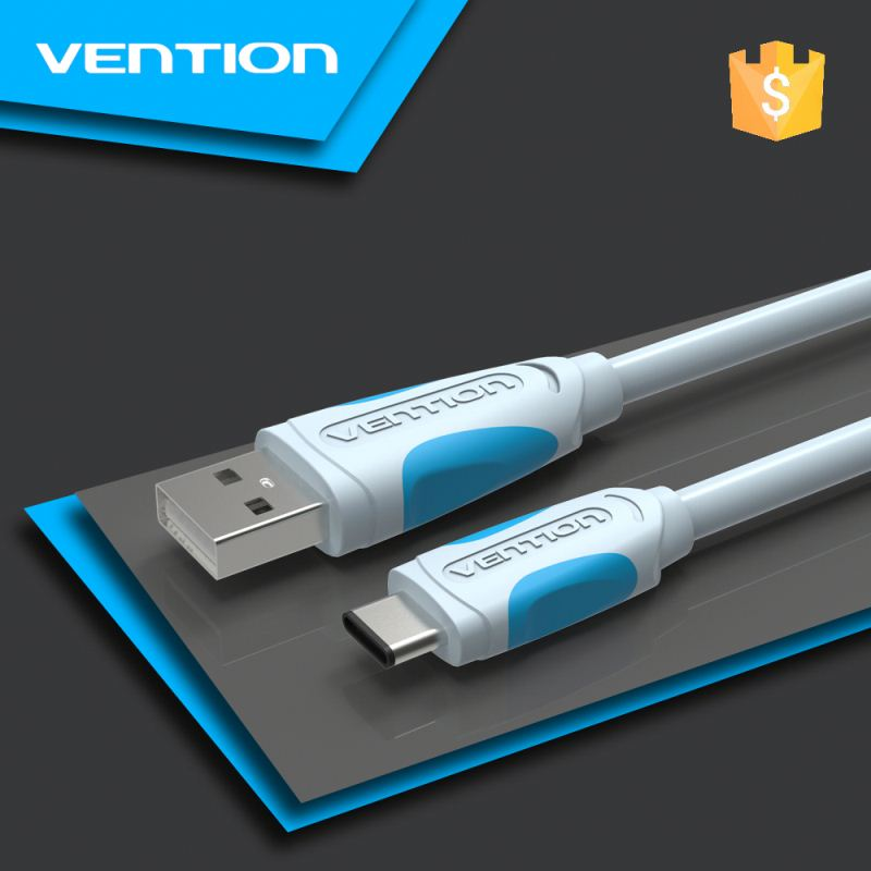 Wholesales best customized Vention usb 3.1 type c female connector