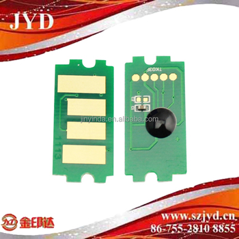 Newest JYD-RISP5300 chip reset for 407823 toner cartridge compatible for Ri SP 5300DN SP 5310DB MP 501DPF MP 601SPF Toner Chip