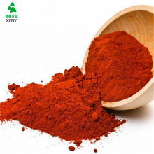 stars love the taste sundried pesticide negetive chili powder chinese food condiments
