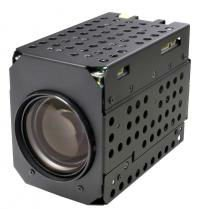 HD Block Camera HD-02 (1920x1080) AF 20X HD Zoom module