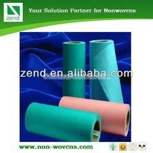 pp nonwoven geotextile fabric plant bags