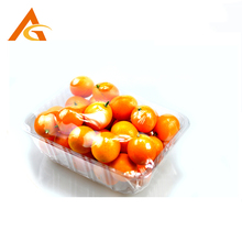 PRINTED LOGO PVC Cling film for household ,PVC stretch wrap for food packing