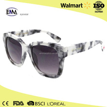 New fashion city vision polarized sunglasses