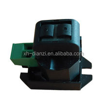 split core current transformer dc 4-20mA output