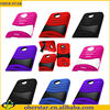 new product Electric wave line heavy duty shock proof case For For LG L70