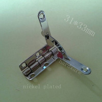 Jewelry Box Hinge Brass Box Hinge