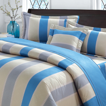 100 satin bed sheet bedding comforter set cotton cashmere fabric