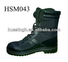 XY,Border March Patrol Troops Super Waterproof Classic Military Boots 2012