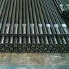 High quality Carbide DTH well drill pipe for rock and mining drill