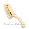 hot selling good quality wooden handle clothes cleaning brush hand tools