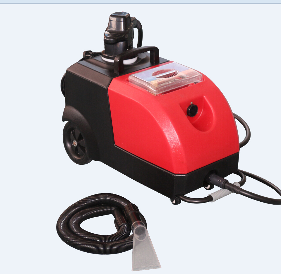 Photo Carpet Steam Cleaning Machines Images Best