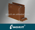CE Indoor Current Transformer Manufacturers 0.2S For LZZBJ9-10
