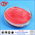 Pharmaceutical raw material animal feed grade vitamin b12 vitamin powder