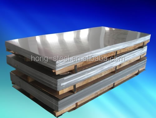 baosteel brand stainless stock 4x8 factory price 304l stainless steel with 304 grade on stock