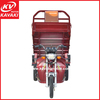 Three Wheel Motorcycle Special Electric Tricycle For Adult