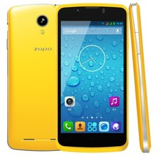 Good quality cheappest ZOPO ZP590 4GB, 4.5 inch 3G Android 4.4 Smart Phone, MTK6582M Quad Core