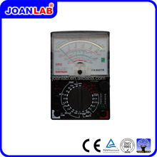 Joan Function Analog Multimeter Price