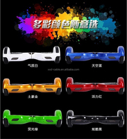 2015 hot sales 2 wheel self balancing electric scooter with,two wheel smart balance electric scooter Patent product