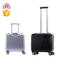 16 Quot Boaring Luggage Lightweight Aluminum