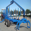 /product-detail/tractor-mounted-log-crane-high-quality-timber-crane-wood-crane-exported-to-canada-etc--60274700561.html