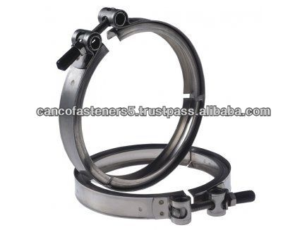 stainless steel toggle clamps