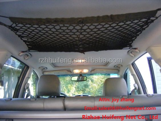 suv vehicle roof rack storage luggage organizer cargo net buy cargo net for sale luggage net. Black Bedroom Furniture Sets. Home Design Ideas