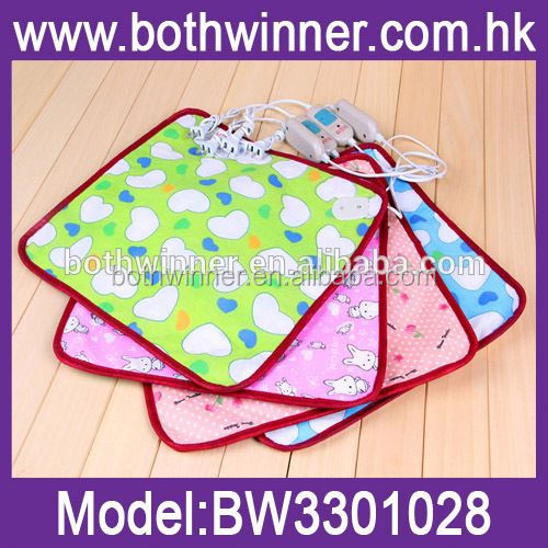 dog electric pad ,TR010, heating elements heating pad