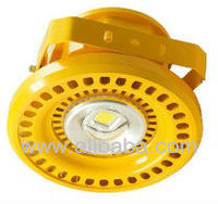 Gas Station LED Explosion-proof Light 120W