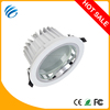2014 hot sale new led down Lamp 15W/18W/21W/24W hot sale Design Dimmable 4inch 9W LED Down Light with CE/ROHS 3 years warranty