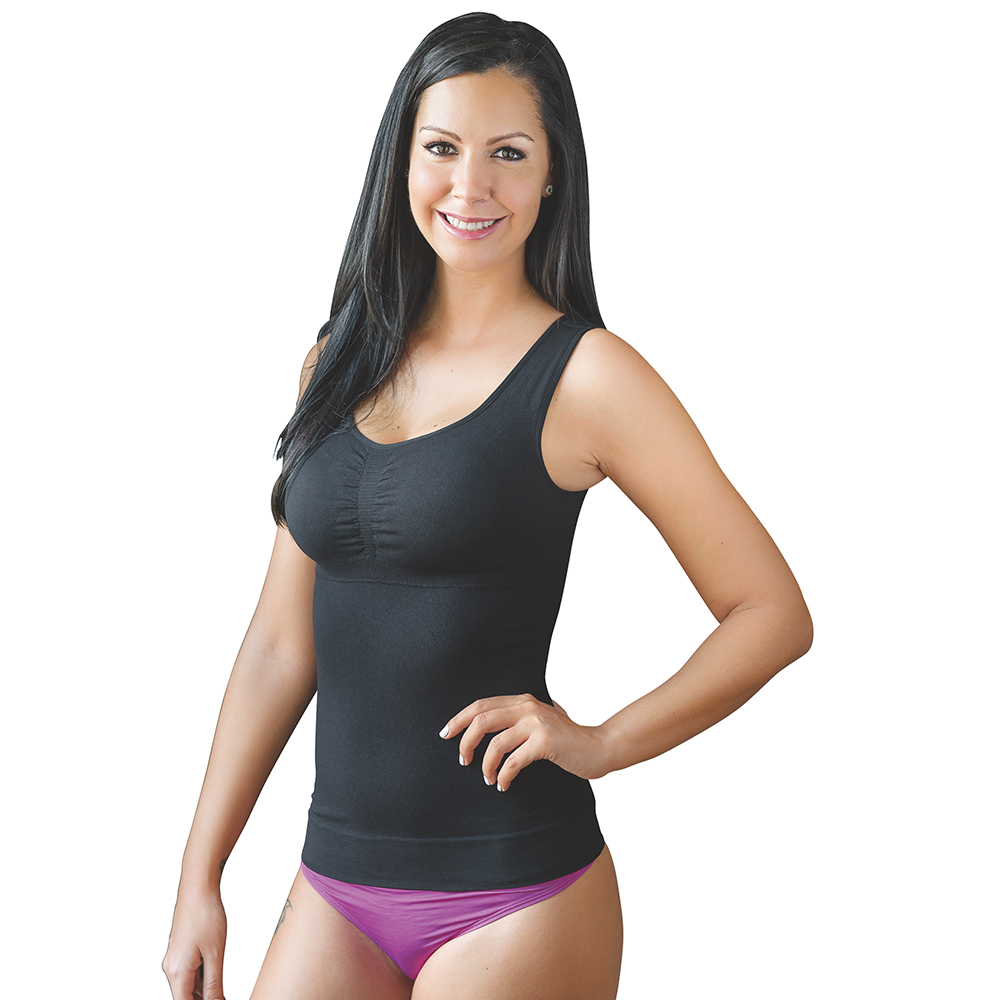 cami shaper as seen on tv offical site