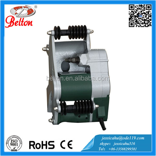 electric wall chaser for sale /concrete chaser machine