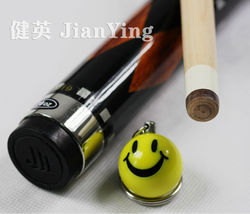 custom fashion Pool Cue rubber grip tape