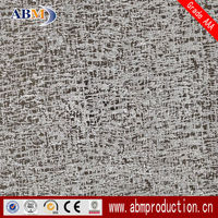 High Quality!600*600mm(D6160-4) look like mosaic,Marble Tile Mosaic,rustic tiles can supply large quantities and favorbale price