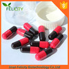 saw palmetto capsules powder hot sale and top quality 100% natural plant extract fatty acid 25% 45%