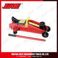 Quality-Assured Car Repair Lifting Tools 2 Tons Hydraulic Jack