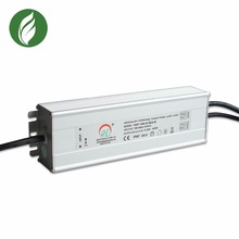 Hot 700/900/1050/1400/1700/2100/2500/3000mA 100W 0-10V Dimmable Constant Current Waterproof LED Power Supply Dimming LED Driver
