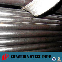 astm steel pipe ms ! long seamless pipe 28m 27m 26m 25m 24m 23m 22m 21m 20m api 5ct c90 oil casing seamless pipes
