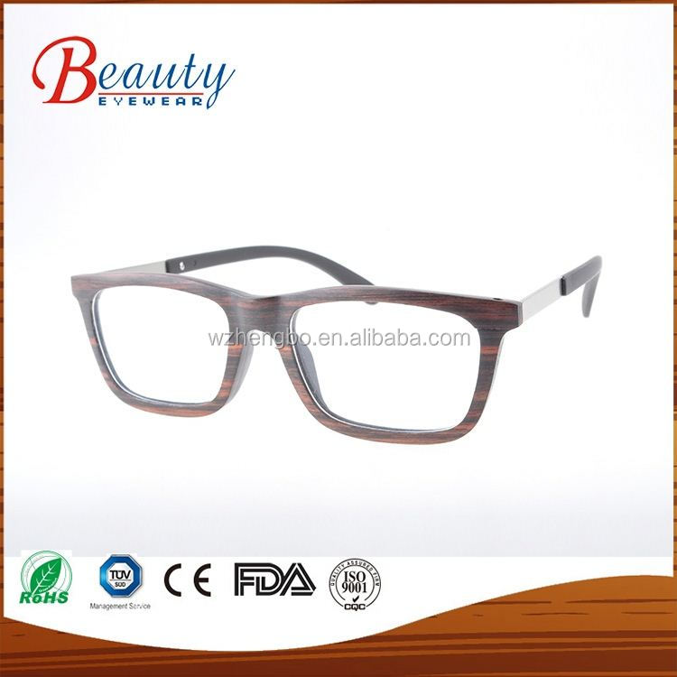The best choice factory directly sunglasses excess