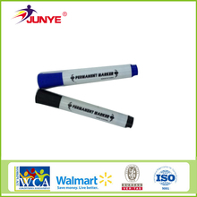 2015 Wholesale China Election Marker Pen