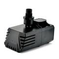 Newest Style Hot Sale Water Pump 220V