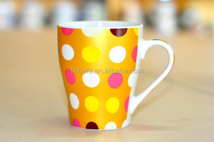 Drinkware U003cstrongu003eceramicu003c/strongu003e Mugs, U003cstrongu003epaintableu003c