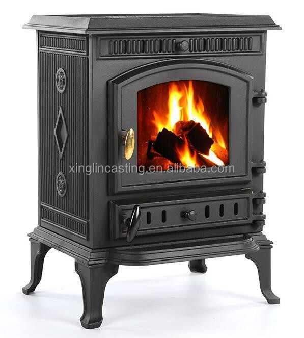 How To Blacken A Wood Burning Stove Home Guides Sf Gate. 136 Best - Wood Stove Polish WB Designs