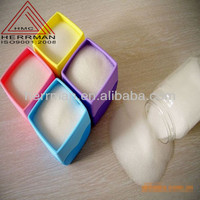 thermoplastic solid acrylic resin used for paint