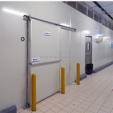 Hot Selling Storage Cold Room With Excellent Service