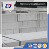 Customized Retaining Concrete Wall Block Prices